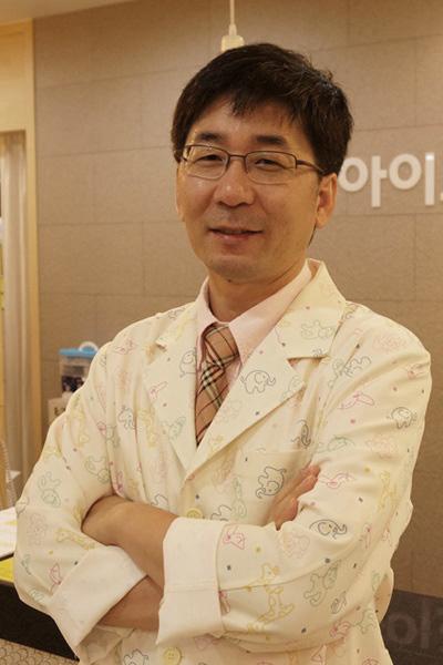 경북 포항점 대표원장 여인효
