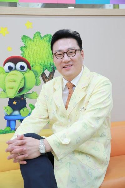 서울 성북점 대표원장 이석진