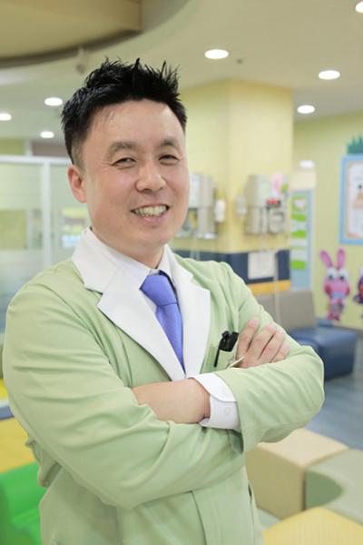경기 수원점 대표원장 임영권